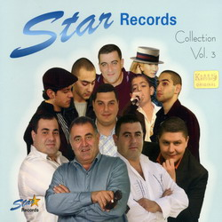 Star Record collection vol.3