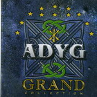 Adyg Grand Collection