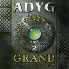 Adyg Grand Collection 2