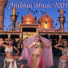 Arabian Music 2004