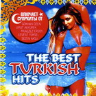 The Best Turkish Hits 2004