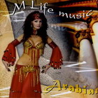 M life music Arabian