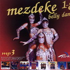 Mezdeke belly dance 1-8